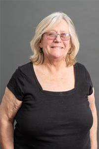 Profile image for Councillor Christine Harris