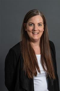 Profile image for Councillor Shona Rattray